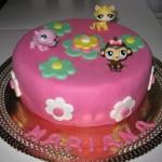 468438 Fotos de bolos coloridos 18 150x150 Fotos de bolos coloridos