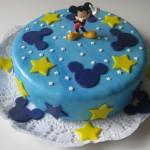 468438 Fotos de bolos coloridos 21 150x150 Fotos de bolos coloridos