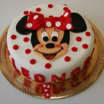 468438 Fotos de bolos coloridos 24 150x150 Fotos de bolos coloridos