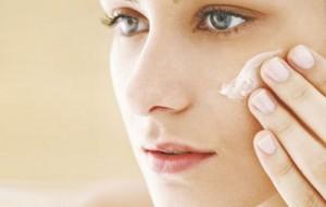 Tipos de Tratamentos para manchas de pele