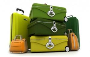 Como planejar viagem de férias, dicas