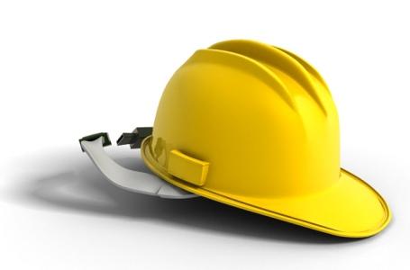 468637 Curso t%C3%A9cnico de seguran%C3%A7a do trabalho Senai 2 Curso técnico de segurança do trabalho Senai MS