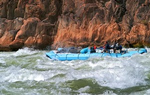 Fotos do Grand Canyon, EUA 26