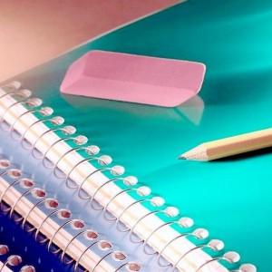 468775 Cursos gratuitos Itapetininga SP 2012 1 300x300 Cursos técnicos Ifac 2012   processo seletivo 2° semestre 2012