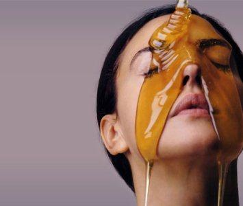 468793 Benefícios do mel para a pele quais são.1 Benefícios do mel para a pele: quais são