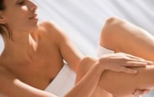 Benefícios do mel para a pele: quais são