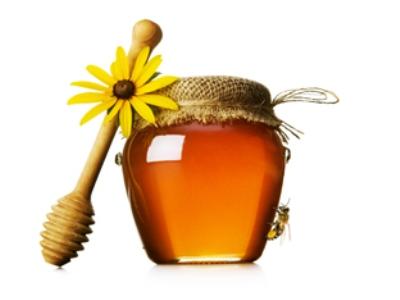 468793 Benefícios do mel para e pele quais são.3 Benefícios do mel para a pele: quais são
