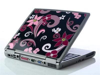 468851 Como customizar um notebook – dicas Como customizar notebook: dicas