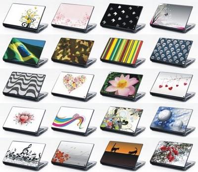 468851 Como customizar um notebook – dicas1 Como customizar notebook: dicas
