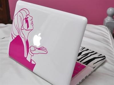 468851 Como customizar um notebook – dicas2 Como customizar notebook: dicas