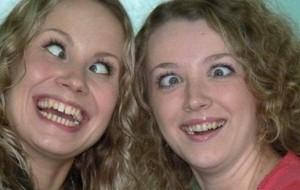 Fotos de caretas engraçadas 20