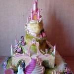468983 Fotos de bolos personalizados 02 150x150 Fotos de bolos personalizados