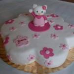 468983 Fotos de bolos personalizados 10 150x150 Fotos de bolos personalizados
