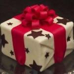468983 Fotos de bolos personalizados 11 150x150 Fotos de bolos personalizados