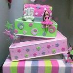 468983 Fotos de bolos personalizados 14 150x150 Fotos de bolos personalizados
