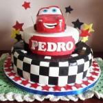 468983 Fotos de bolos personalizados 16 150x150 Fotos de bolos personalizados