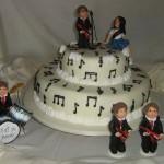 468983 Fotos de bolos personalizados 20 150x150 Fotos de bolos personalizados