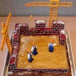 468983 Fotos de bolos personalizados 21 150x150 Fotos de bolos personalizados