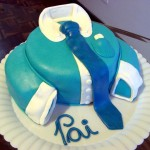 468983 Fotos de bolos personalizados 25 150x150 Fotos de bolos personalizados