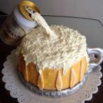 468983 Fotos de bolos personalizados 26 150x150 Fotos de bolos personalizados