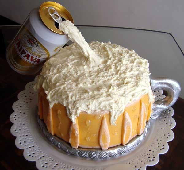 468983 Fotos de bolos personalizados 26 Fotos de bolos personalizados