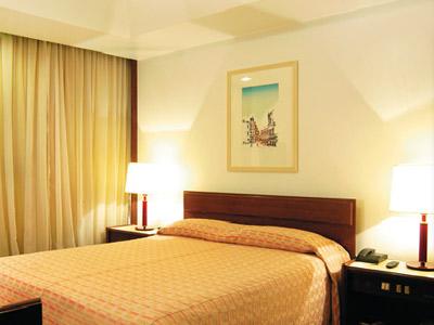 469065 hoteis reveillon 2013 mais baratos sp rj mg 1 Hotéis reveillon 2013 mais baratos SP, RJ, MG