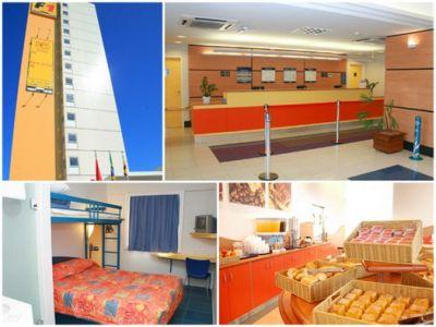 469065 hoteis reveillon 2013 mais baratos sp rj mg 3 Hotéis reveillon 2013 mais baratos SP, RJ, MG