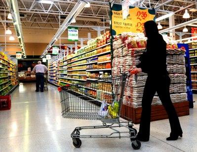 469129 Lista de Compras para Supermercado Completa – Dicas 1 Lista de Compras para Supermercado Completa – Dicas