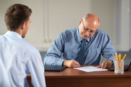 469187 entrevista de emprego em ingles dicas 4 Entrevista de emprego em inglês, dicas