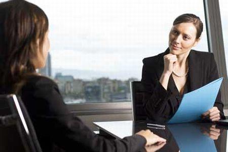 469187 entrevista de emprego em ingles dicas Entrevista de emprego em inglês, dicas