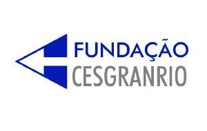 Concursos Cesgranrio 2012, Editais