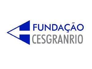 469204 Concursos Cesgranrio 2012 Editais 1 Concursos Cesgranrio 2012, Editais
