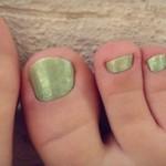 469207 Unhas artísticas para os pés dicas fotos5 150x150 Unhas artísticas para os pés: dicas, fotos