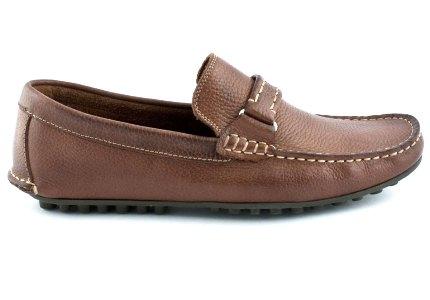 469325 Calçado maculino como escolher.4 Calçado masculino: como escolher