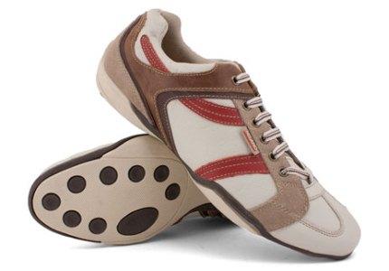 469325 Calçado masculino como escolher.2 Calçado masculino: como escolher