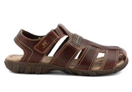 469325 Calçado masculino como escolher.3 Calçado masculino: como escolher