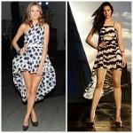 469338 Vestido Mullet 150x150 Modelos de vestidos para o verão 2013, fotos