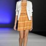 469338 listras 150x150 Modelos de vestidos para o verão 2013, fotos