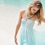 469338 tomara que caia 150x150 Modelos de vestidos para o verão 2013, fotos