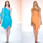 469338 vestidos assimétricos 150x150 Modelos de vestidos para o verão 2013, fotos