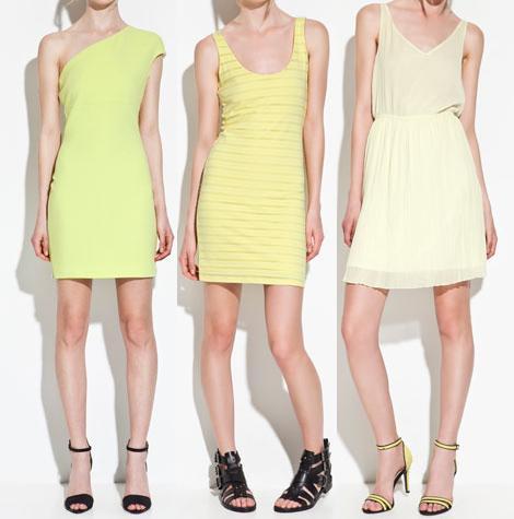 469338 vestidos verão 2013 3 Modelos de vestidos para o verão 2013, fotos