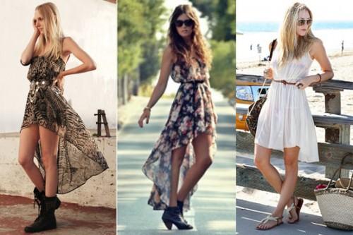 469338 vestidos verão 2013 4 Modelos de vestidos para o verão 2013, fotos