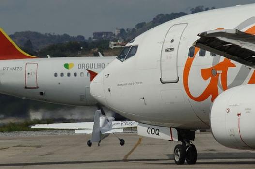 469410 Passagens aéreas reveillon 2013 promoção ano novo 1 Passagens aéreas Réveillon 2013   promoção Ano Novo