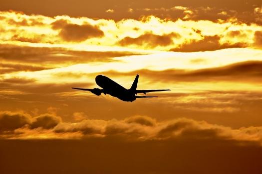 469410 Passagens aéreas reveillon 2013 promoção ano novo 2 Passagens aéreas Réveillon 2013   promoção Ano Novo