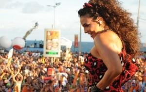 Pacotes viagens Carnaval 2013, Salvador