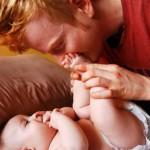 469469 Fotos de pais e filhos 09 150x150 Fotos de pais e filhos