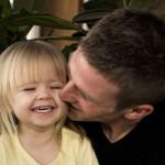 469469 Fotos de pais e filhos 13 150x150 Fotos de pais e filhos