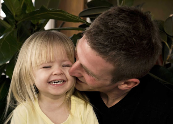469469 Fotos de pais e filhos 13 Fotos de pais e filhos