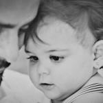 469469 Fotos de pais e filhos 15 150x150 Fotos de pais e filhos