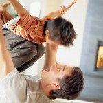 469469 Fotos de pais e filhos 27 150x150 Fotos de pais e filhos